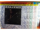 ZAVESTANJE BLUZA BOX 12 X LP, Novo