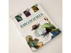 ZAVOD Biologija 6 Udžbenik, Brigita Petrov