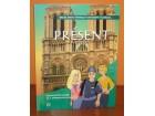 ZAVOD Present 7 Francuski jezik Udžbenik Vesna Fila