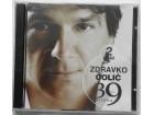 ZDRAVKO  COLIC  -  2CD  39  HITOVA