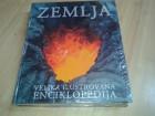 ZEMLJA - Ilustrovana enciklopedija