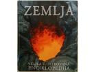 ZEMLJA-velika ilustrovana enciklopedija