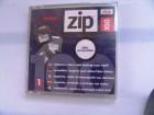 ZIP disk Iomega 100 MB IBM-compatible
