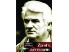 ŽIVOT U NEVREMENU 2 - Dragoljub Mićunović