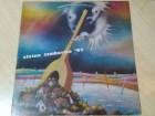 ZLATNA TAMBURICA – Zlatna tamburica `92