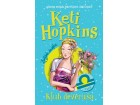 ZODIJAK DEVOJKE - KLUB DEVERUŠA - Keti Hopkins