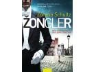 ŽONGLER - Zorana Schultz