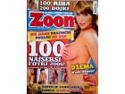 ZOOM BR.42 2007 -100 RIBA 200 DOJKI,Naj Sexi fotke 2006
