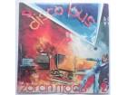 ZORAN  MODLI  -  DISCO  BUS  2