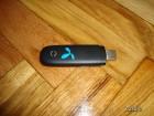ZTE Mf190 USB internet modem OTKLJUCAN #2