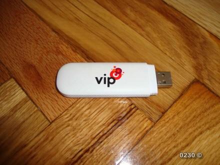 ZTE Mf667 USB internet modem OTKLJUCAN #2