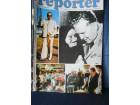 ZUM REPORTER BR 776/1981