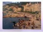 ZVONIMIR KRKLJUŠ - Serenada Opatiji (svirajuća razgled)