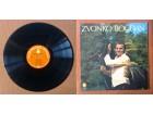 ZVONKO BOGDAN - Zvonko Bogdan Peva Za Vas (LP)