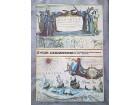 ZYCIE CODZIENNE W PODROZACH PO EUROPIE W XVI I XVII