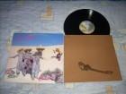 ZZ Top – El Loco LP