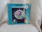 Zabavna matematika 4 kreativni centar četvrti razred