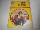 Zabavni romani br.613,Čejz-Pare ili život,1979.