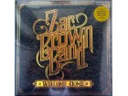 Zac Brown Band – Welcome Home