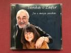 Zafir i Senka Hadzimanov - JA I MOJA SENKA   2005