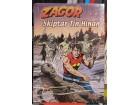 Zagor 84 - Skiptar Tin Hinan
