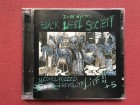 Zakk Wylde`s Black Label Society-ALCOHOL FUELED BRE 2CD