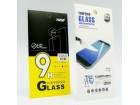 Zakrivljeno Zastitno Staklo za Samsung S6 Edge+/G928