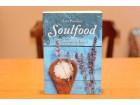 Zana Poliakov - Soulfood