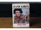 Zane Gray - Duginim tragom