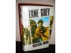 Zane Grey-Western Union
