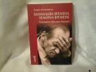 Zanimljiva vremena nemirna vremena 1 Lešek Kolakovski