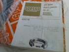 Zaptivaci motora, Bedford CF 100-180 N, Opel 2.1 Diesel