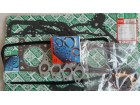 Zaptivaci motora, CITROEN BX 1.4, Visa, Pezo 205 GT