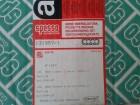 Zaptivaci motora, FIAT 131/132  II  2000 Diesel ,1979/