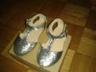 Zara cipele kao nove br 20.