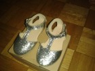 Zara cipele kao nove br 20