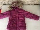 Zara jaknica za devojcicu