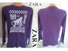 Zara majica 164