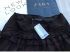Zara suknja NOVA VEL. 36
