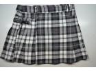 Zara suknja za uzrast od 13-14 godina ili visinu 164cm