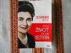 Žarko Jokanović - Jovanka Broz - moj život moja istina
