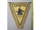 Zastavica: FK Aris (Aris F.C.) - Solun