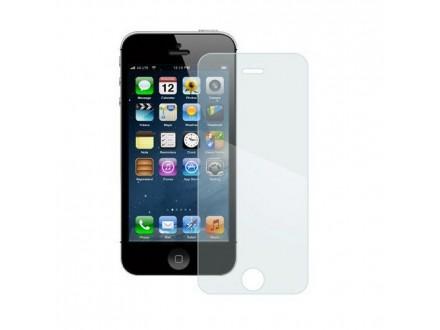 Zastitna folija za Iphone 5/5s/se