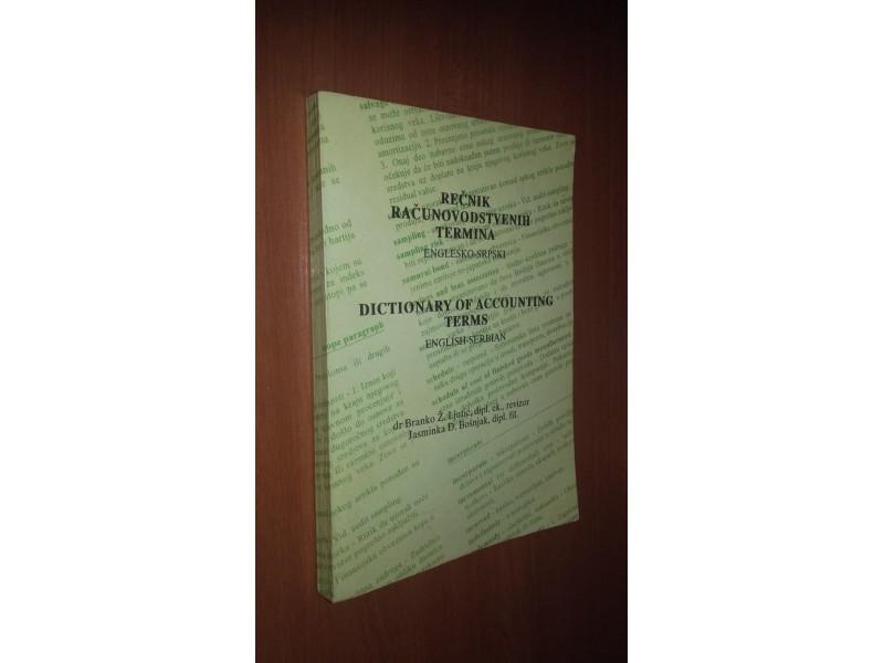 Zbirka rešenih ispitnih zadataka iz fizike/ Jelena Ilić