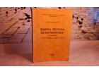 Zbirka testova iz matematike  Bogoljub Marinkovic
