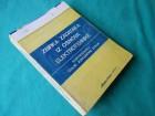 Zbirka zadataka iz osnova elektrotehnike: elektrostatik