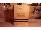 Zbirka zadataka iz termodinamike i termotehnike