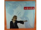 Zdenka* – Zdenka, LP