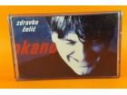 Zdravko Čolić – Okano, AK