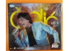 Zdravko Čolić – Ušće 2011, 2 x DVD